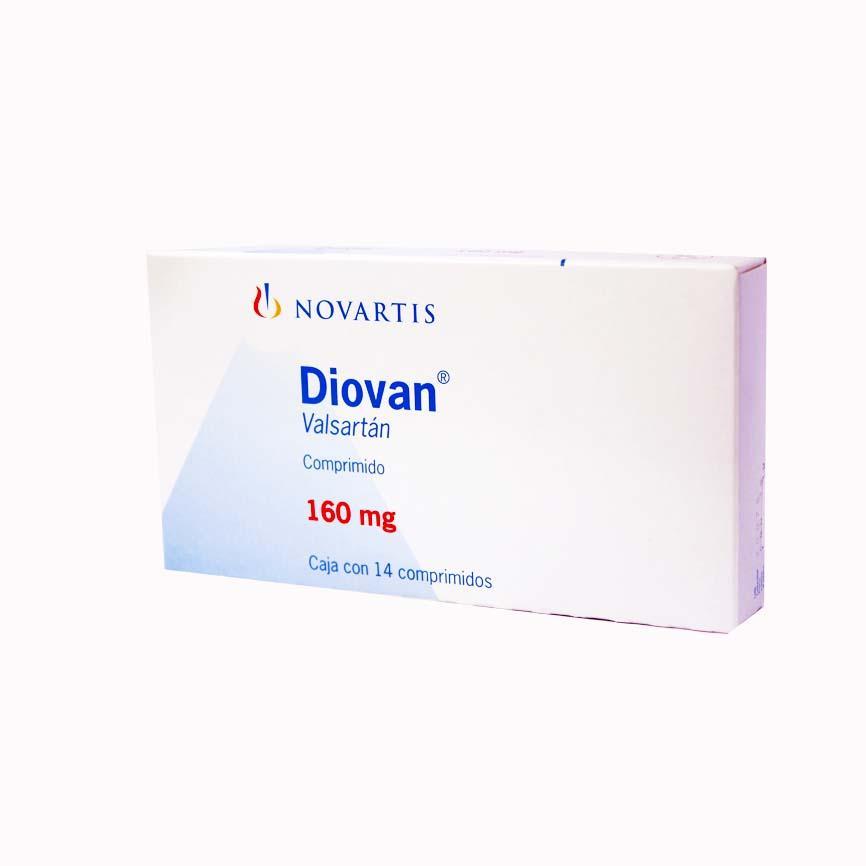 diovan hct cost at walmart
