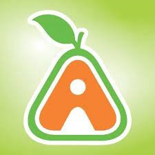 POLLO FRESCO AMARILLO  SIN VISCERAS 1 KG