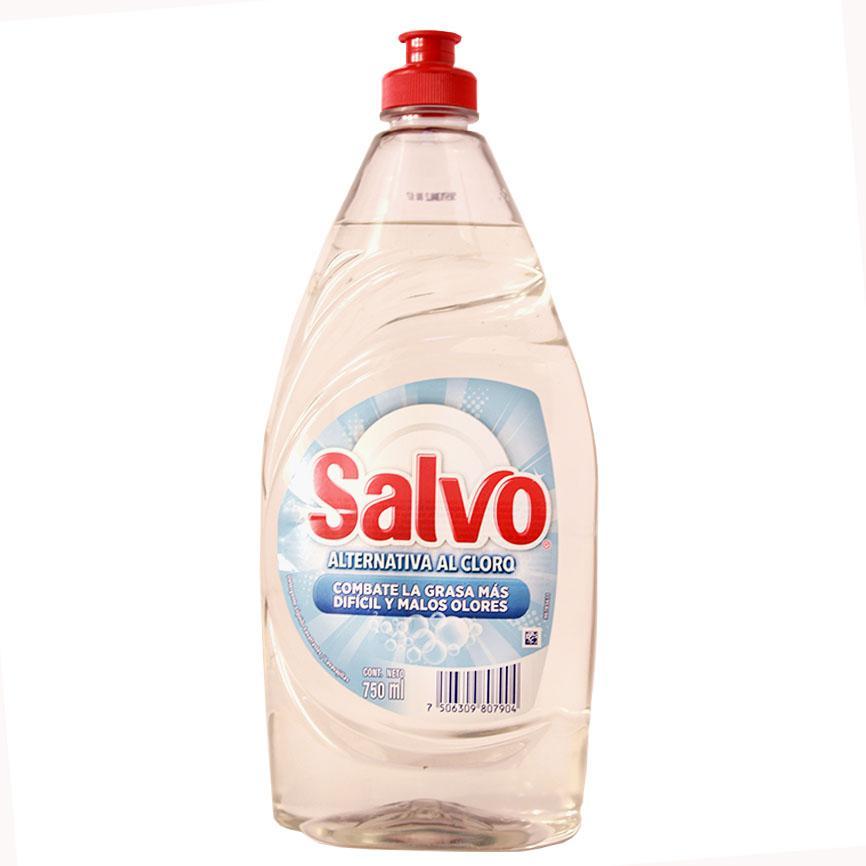 Tienda de descuento arteli for Precio litro cloro liquido