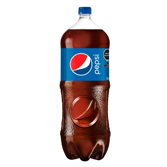 REFRESCO PEPSI PET 3 L
