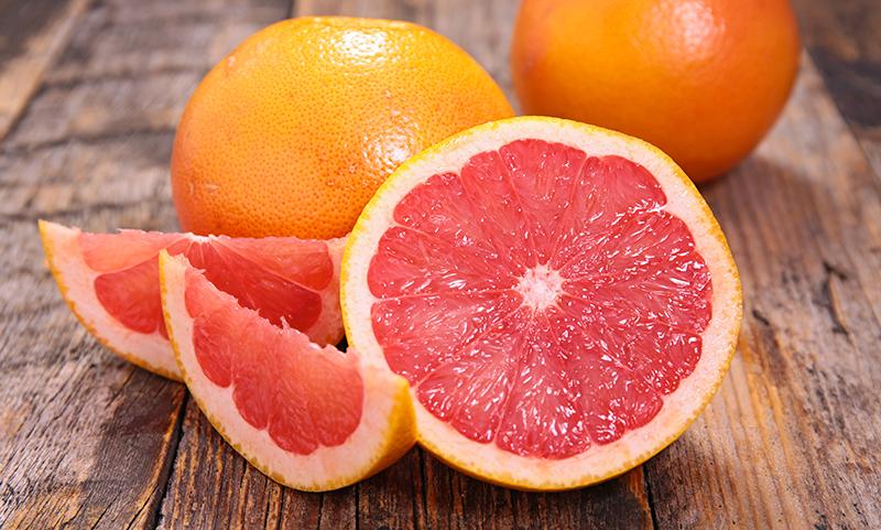 5 beneficios que ofrece la toronja para tu organismo   Tienda de Descuento  Arteli