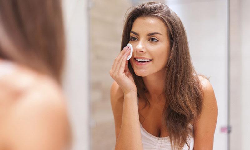 Conoce 5 vitaminas para mejorar la salud de tu piel | Tienda de Descuento  Arteli